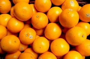 large_oranges