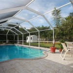 7605_sw_178_terrace_MLS_HID570245_ROOMpool1