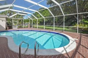 pool_700