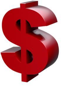 June 18, 14- Million dollar homes sold in pinecrest