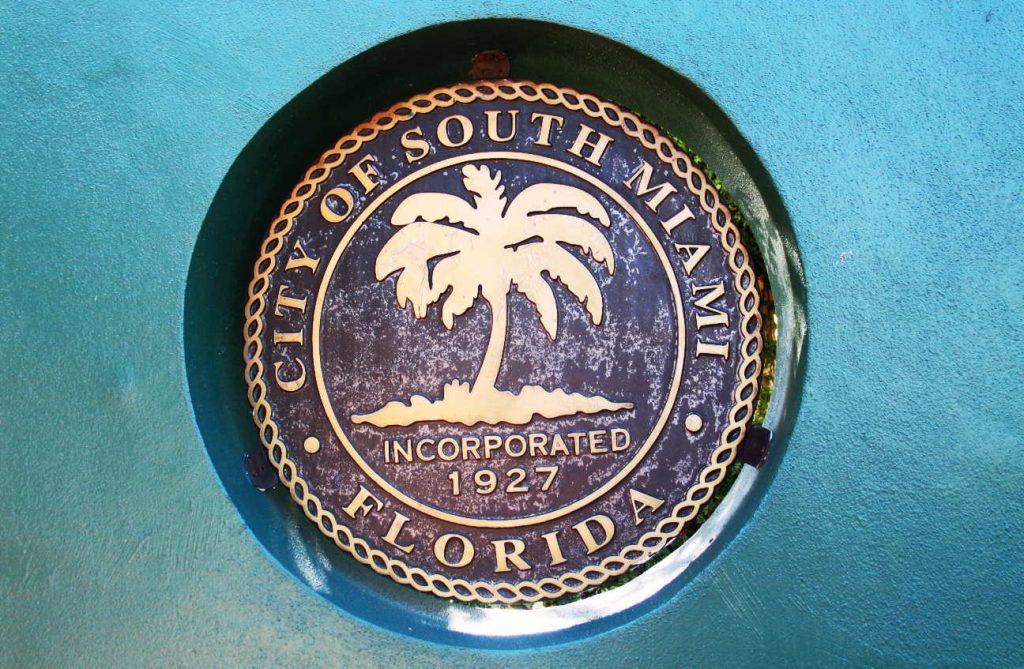 South Miami Schools