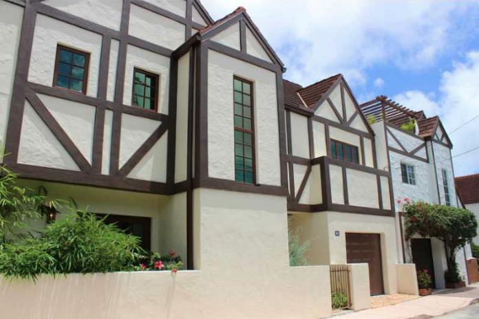 Featured Properties Source: GroveExperts.com