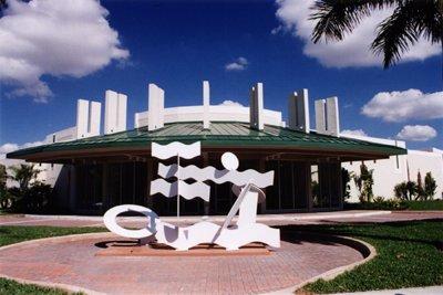 Photo Curtesy of Kunikotheater.com