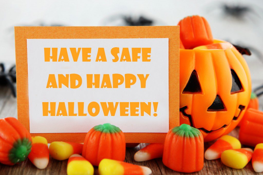 Have A Safe And Happy Halloween In Miami Drew Kern Real Estate Your Source For Miami Florida Real Estate