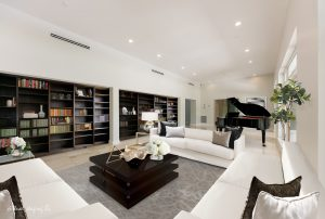 photo for virtual staging