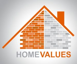 home-values-represents-selling-price-and-building