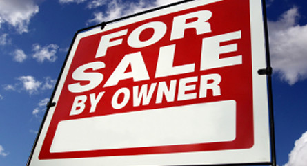 For-Sale-by-Owner-Lawyer-in-Wausau