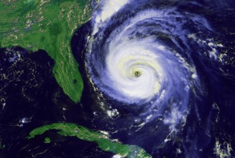 Hurricane_Fran_sept_1996