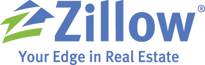 Zillowlogo_color