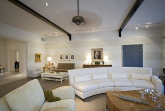 luxury-interior-design-living-room-2