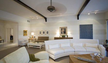 luxury-interior-design-living-room-2