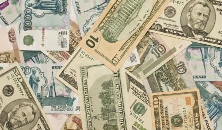 world-money-dollars-euros-russian-roubles